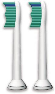 Насадка для зубной щетки Philips HX6012
