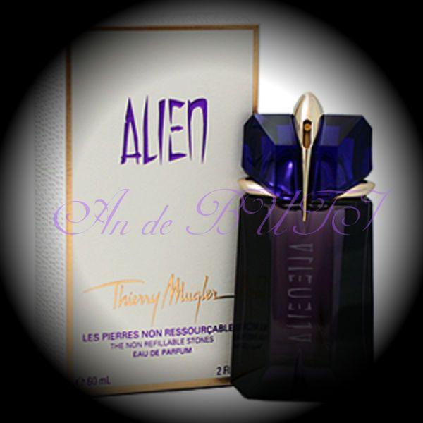 Thierry Mugler Alien 65 ml edp