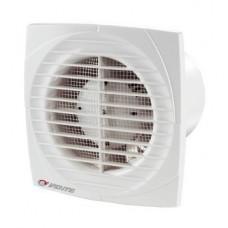 Вентилятор 125 Д