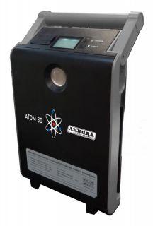 Пусковое устройство AURORA ATOM 30 (12/24В)
