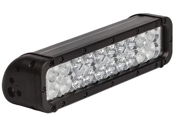 Двухрядная светодиодная LED балка Xmitter ELITE: XIL-E20MIXED