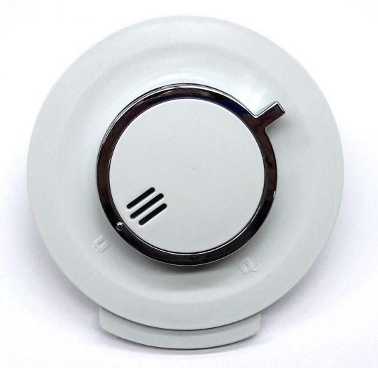 Паровой клапан для мультиварки Philips HD3036, HD3037, HD3136