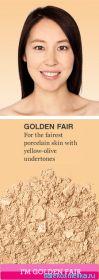 bare Minerals ORIGINAL GOLDEN FAIR 04