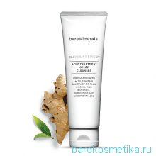 Средство для умывания BLEMISH REMEDY Acne Treatment Gelee Cleanser