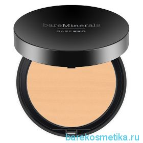 barePRO Performance Golden Ivory 08 bareMinerals