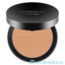 barePRO Performance Sandstone 16