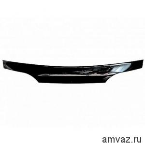 Спойлер на капот ВАЗ 2108-99 AZARD