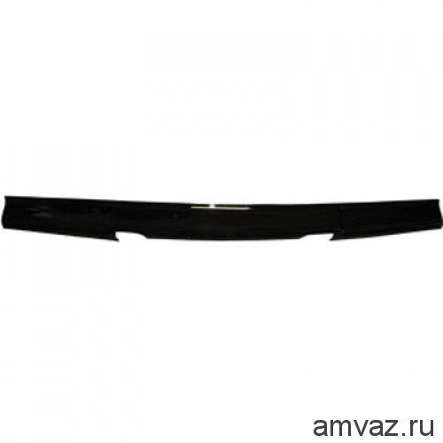 Спойлер на капот ВАЗ 2107 VORON GLASS