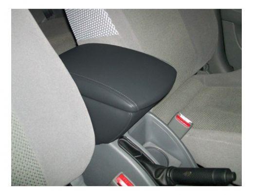 Подлокотник Chevrolet Lacetti;  2004-