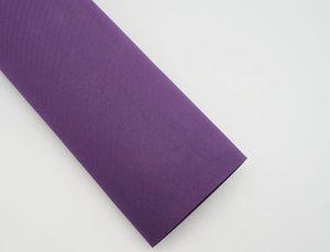 Фоамиран Иранский, толщина 1 мм, размер 60х70 см, цвет индиго (1 уп = 10 листов)
