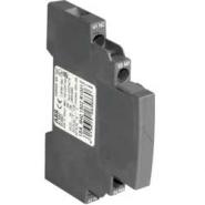 Бок. блок-конт. HKS-20 для авт. типа MS450-495