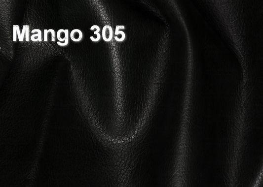Мебельери. Mango Экокожа