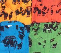 индийские мужские рубашки, 650 руб.