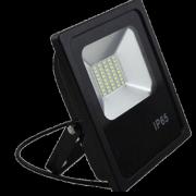 Прожектор светодиодный 50W