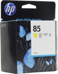 Картридж оригинальный HP 85 C9427A
