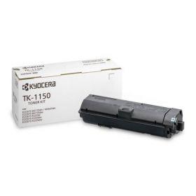 Картридж оригинальный Kyocera TK-1150 Black