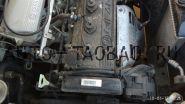 Двигатель в сборе бу