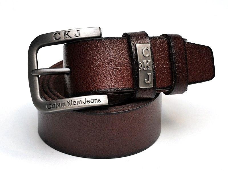 Ремень CALVIN KLEIN Jeans 94304