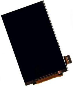 LCD (Дисплей) Alcatel 4032D OneTouch POP C2/4033D POP C3/4033X POP C3/4035D One Touch POP D3/ МегаФон MS3B Optima/ МТС 982T Оригинал
