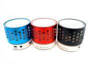 S90 Портативная колонка с Bluetooth