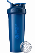 Blenderbottle Classic Full Color (946 мл.)