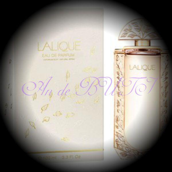 Lalique Lalique 100 ml edp