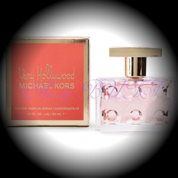 Michael Kors Very Hollywood 100 ml edp