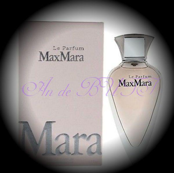 Max Mara Le Parfum 100 ml edp