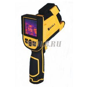 Dali TE-W2 - тепловизор для измерения температуры тела