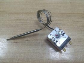 Терморегулятор для водонагревателей( до 120)