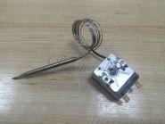 Терморегулятор для водонагревателей 0-120 гр.