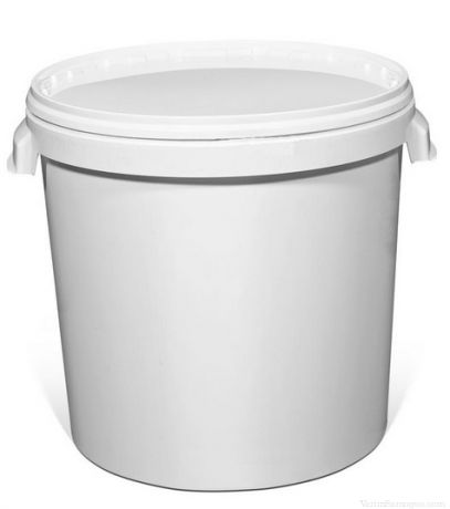 Емкость под брагу 30 литров