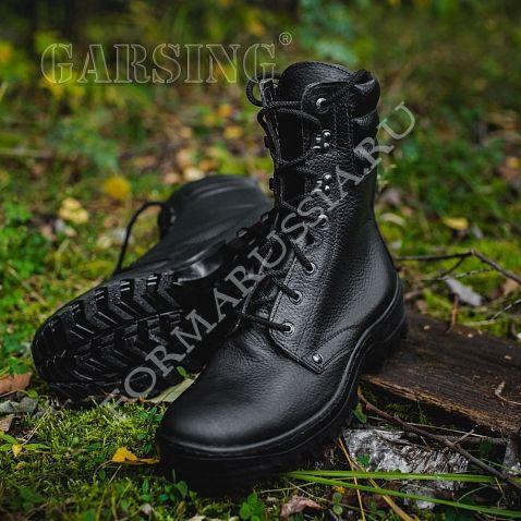 Берцы Garsing 0801 Corporal
