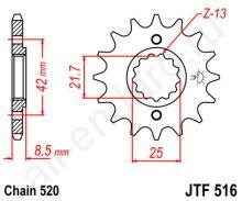JTF 516.15