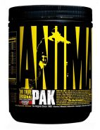 Universal Nutrition Animal Pak (388 гр.)