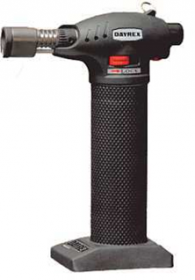 DAYREX-34 1/50 газовая горелка