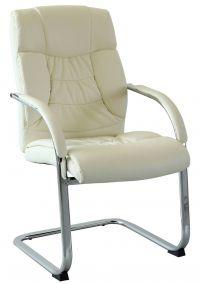 Кресло George ML