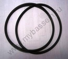Уплотнительное кольцо крышки хлоратора PS7018 G/E