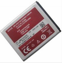Аккумулятор для сотового телефона Samsung AB474350BE