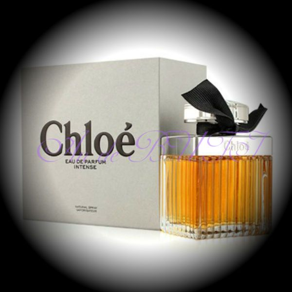 Chloe Eau De Parfum Intense 75 ml edp