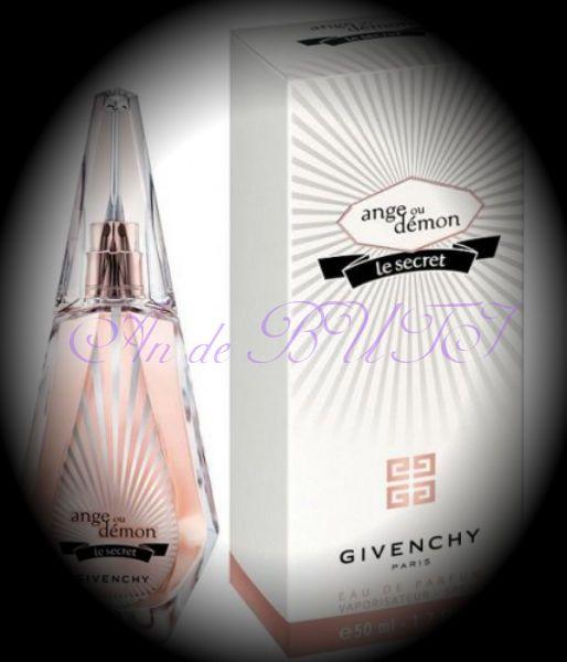 Givenchy Ange Ou Demon Le Secret 100 ml edp