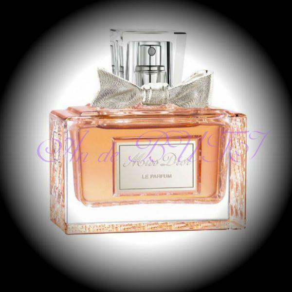 Christian Dior Miss Dior Le Parfum 100 ml edp