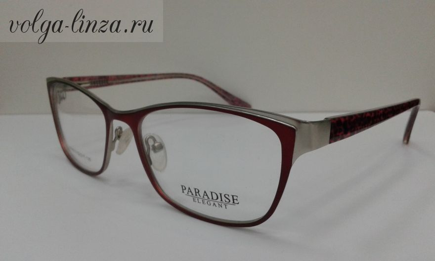 Оправа Paradise Elegant P74013