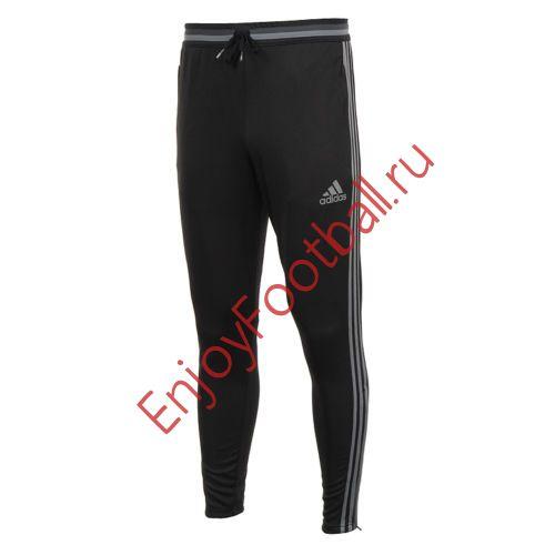 a654988b Детские спортивные штаны ADIDAS CON16 TRG PNT AN9855 JR - купить  тренировочные штаны Адидас в Москве