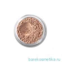 Bare Minerals BISQUE