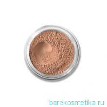 Bare Minerals Honey Bisque