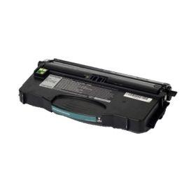Тонер-картридж Lexmark 605H черный
