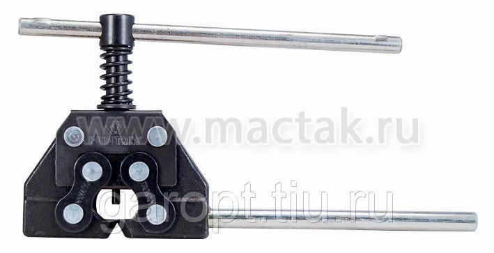 Приспособление для разборки моторной цепи KING TONY 3214-35