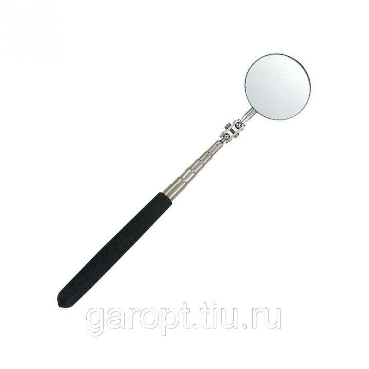 Зеркало телескопическое, 57 мм МАСТАК 192-01740
