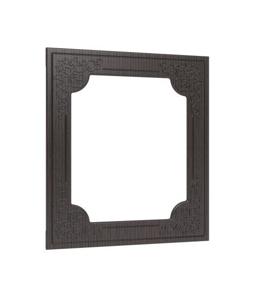 Зеркало СО-20   (к спальне Соня Премиум)